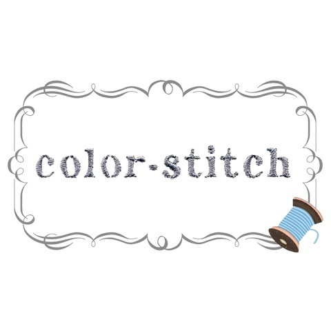 color-stitch(カラースティッチ)