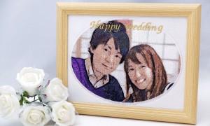 フォト刺繍-札幌color-stitch