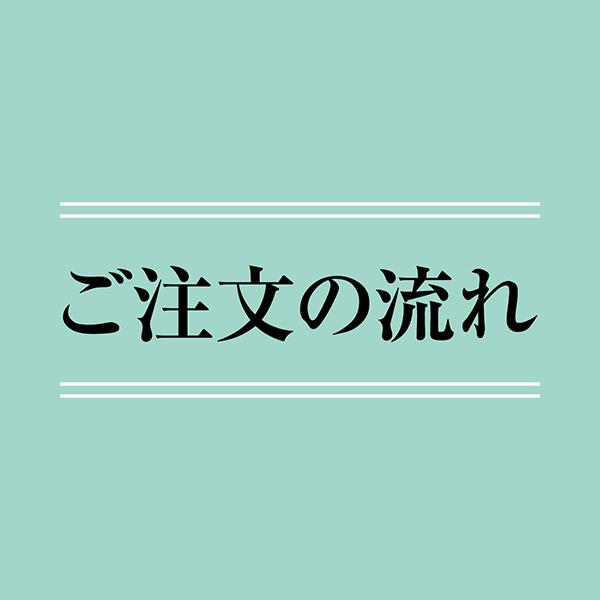 color-stitch フォト刺繍