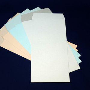長3封筒印刷
