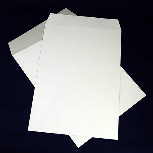角2封筒印刷