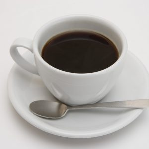 coffeeコーヒー