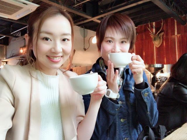 clampcoffeesarasa 京都カフェ