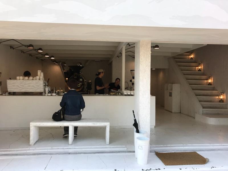 Walden Woods Kyoto ウォールデンウッズキョウト 京都カフェ