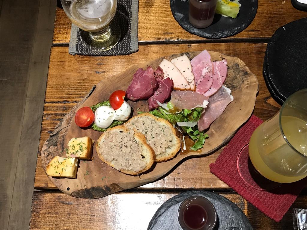 caferain 札幌カフェ